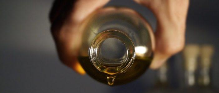 Johanniskraut – hilfreich und lecker