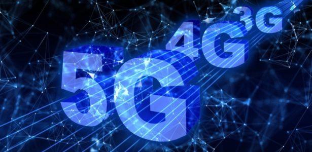 4G – 5G – Immunsystem