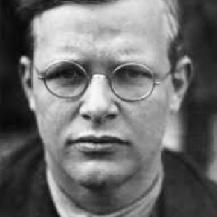 Dietrich Bonhoeffer – Stütze bei Corona-Zwangsmaßnahmen