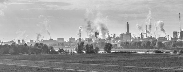 Gefährliche Rückstände – unsere Chemiecocktails