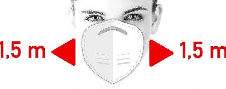 FFP2-Maskenpflicht entlarvt Politik- & Medien-Sumpf