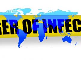 Geimpfte – unkalkulierbares Risiko für die Menschheit