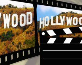 Hollywood – Manipulationsmittel der CIA?!