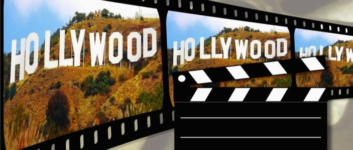 Hollywood – Manipulationsmittel der CIA?!