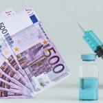 Impfen bringt Geld