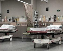 Intensivbetten – Notstand nur bei Anstand und Ethik
