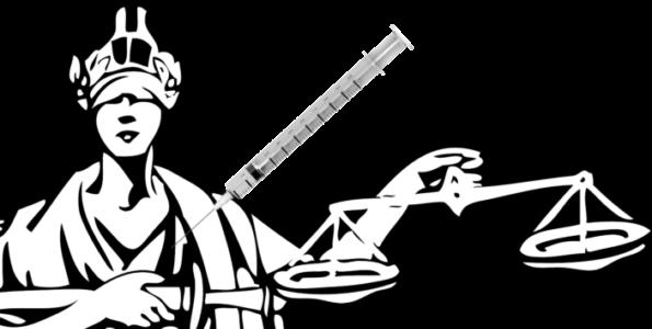 Corona – der Tod des Rechsstaates!