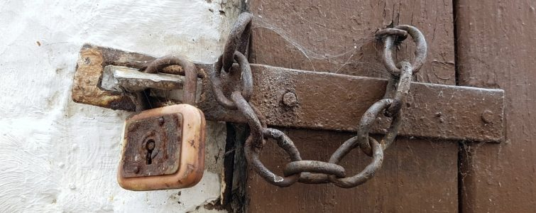 16 Fakten zum Lockdown-Wahnsinn