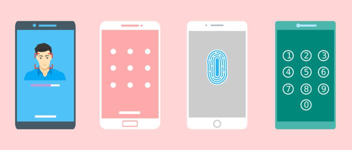 Wichtiger Rechtshinweis für Smartphonenutzer