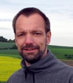 Stefan Reiff