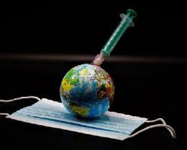 Wissenschaft – zum Wissen schaffen oder Gewinne scheffeln?